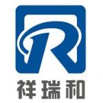 四川祥瑞和建筑工程有限公司