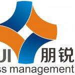 环保转让资质办理 上海建筑资质办理