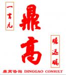 临沂鼎高企业管理咨询有限公司