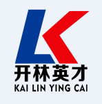 开林集团-广州分公司
