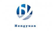 北京宏远天地科技有限公司