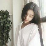 广州辰联企业管理咨询有限公司
