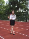 杭州三类人员、特种工考试培训