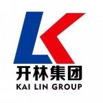 重庆开林人力资源管理有限公司武汉分公司