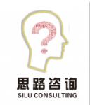 杭州思路企业管理咨询有限公司