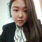 北京华建英才人力资源顾问有限公司西安二分公司