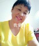 南京汇巨福企业信息咨询有限公司