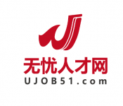 深圳市伯才网络技术有限公司