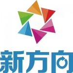四川新方向企业管理有限公司