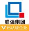 四川联强工程项目管理有限公司