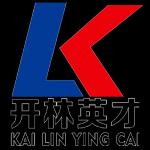 重庆开林人力资源管理有限公司成都分部