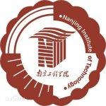 南京龙飞文化发展有限公司