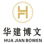 北京华建博文投资管理有限公司