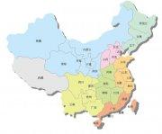 北京华人才信息有限公司