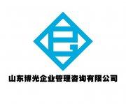 山东博光企业管理咨询有限公司