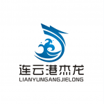 连云港杰龙企业管理咨询有限公司