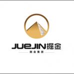 北京掘金建才信息技术有限公司