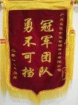 广州辰联企业咨询管理有限公司西安分公司