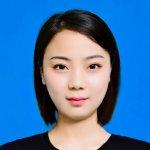 北京华建英才人力资源顾问有限公司南京分公司