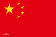 重庆开林商务信息咨询有限公司合肥分公司