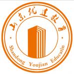 山东优建教育