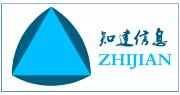 杭州知建信息技术有限公司