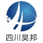 湖南钢结构三级资质转让/出售