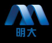 明大(天津)工程管理有限公司