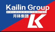 重庆开林人力资源管理有限公司西安分公司
