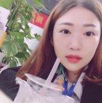 重庆开林集团郑州分公司