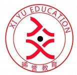 重庆晞誉教育服务有限公司