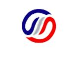 湖南现当代企业管理有限公司