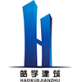 上海机电安装二级资质公司整转