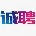 重庆开林人力资源管理有限公司合肥分公司