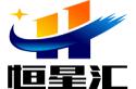 深圳市恒星汇建筑咨询有限公司