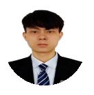 四川臻诚工程项目管理有限公司
