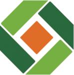 三门峡市房地产开发建筑施工总承包年检升级百分百通过