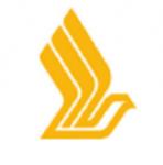 江西塞纳建设有限公司