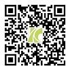 深圳市利程企业管理咨询有限公司