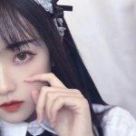 四川沃锐建设工程有限公司