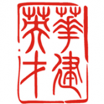 北京华建英才人力资源顾问有限公司合肥公司