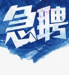 上海淳煊建筑工程有限公司
