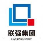 南京联强人力资源管理有限公司