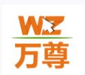 广州万晟建筑工程咨询有限公司