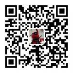 广州顺势教育咨询有限公司