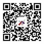 鞍山澳鹏企业管理咨询有限公司