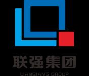 贵州盛世联强人力资源管理有限公司