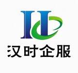 成都汉时企业管理咨询有限公司