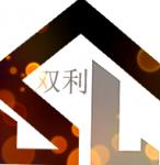 江苏双利企业管理咨询有限公司