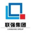 陕西联盛企业管理咨询有限公司
